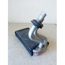 Радиатор отопителя Honda Civic Ferio